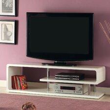 Breean TV Stand