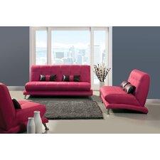 Bridgette Living Room Collection