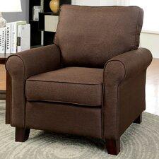Attron Modern Arm Chair