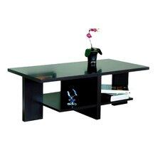 Pandora Coffee Table