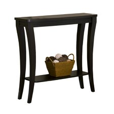 Keira Console Table