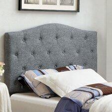 Marina Upholstered Headboard