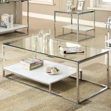 Estrava Coffee Table