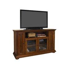 Homestead TV Stand