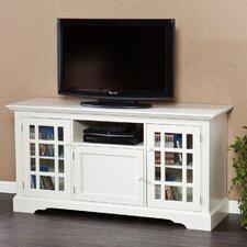 Radnor TV Stand