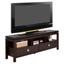 Brooke TV Stand