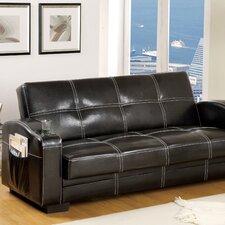 Clifton Storage Sleeper Sofa