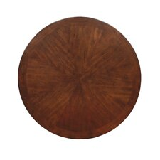 Frescina Dining Table