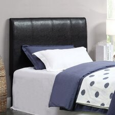 Reverie Upholstered Headboard