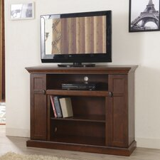 Yorden Multimedia Cabinet