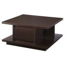 Karina Coffee Table