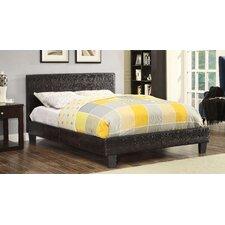 Assanta Platform Bed