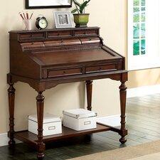 Adams Secretary Desk