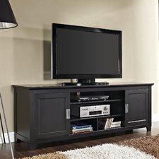 Wayside TV Stand