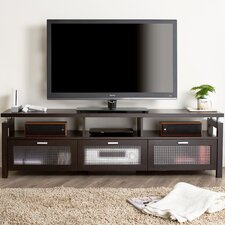 Bonaventure TV Stand