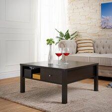 Stefan Coffee Table