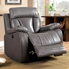 Ryewell Power Assist Recliner