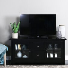 Urban TV Stand