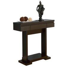 Boranay Console Table