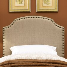 Celestia Upholstered Headboard