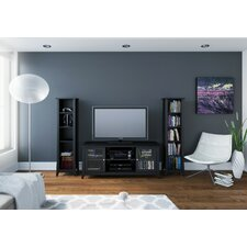 Tv Stands For 55 59 Inch Tvs Wayfair