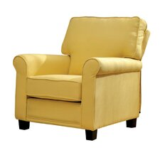 Harrow Arm Chair