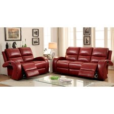 Momba Living Room Collection