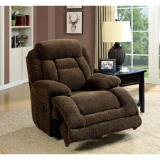 Ruella Reclining Chair