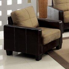 Townsend Chair