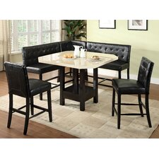Milly Counter Height Dining Table