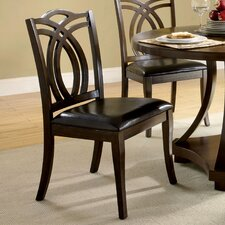 Baldwin Side Chair (Set of 2)