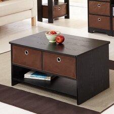Basic II Coffee Table