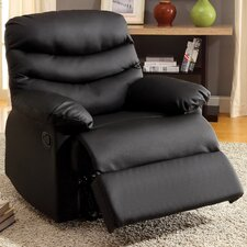 Lindstrom Chaise Recliner