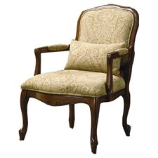 Basil Arm Chair