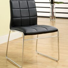 Nick Side Chair (Set of 2)