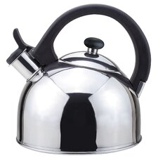 Nubia 2.1-qt. Tea Kettle