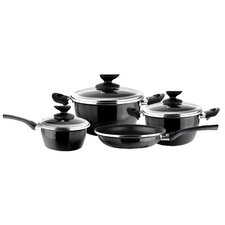 Fit 7-Piece Cookware Set