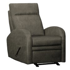 Polyester Motion Recliner