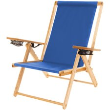 Outer Banks Beach Chair