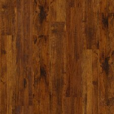"Grand Canyon 8"" Solid Hickory Hardwood Flooring in Plateau Point"