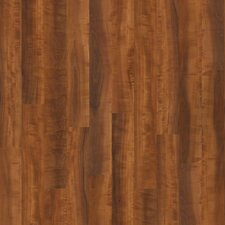"Skyview Lake 5"" x 48"" x 7.94mm Pearwood Laminate in Union Grove Pear"
