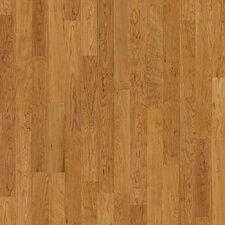 "Natural Impact II Plus 8"" x 48"" x 9.53mm Cherry Laminate in Pure Cherry"