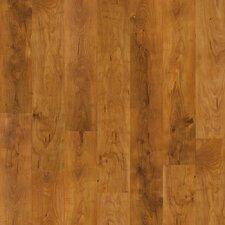 "Natural Values II Plus 8"" x 48"" x 8mm Pine Laminate in Summerville Pine"