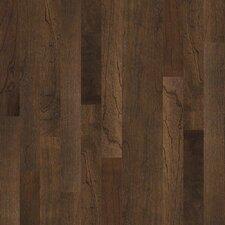 """Venetian Way 5"""" Engineered Kupay Hardwood Flooring in San March"""