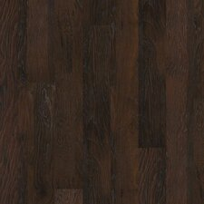 "Grand Summit 8"" x 79"" x 10mm Hickory Laminate in Rich Hickory"