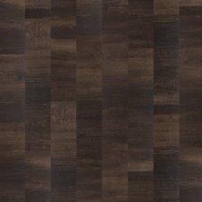 "Bartram's Garden 7"" x 36"" x 2.5mm Luxury Vinyl Plank in Eastwick"