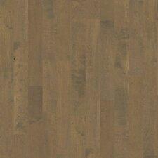 """Brooksville 5"""" Engineered Birch Hardwood Flooring in Oceanside"""