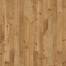 """Expedition 4"""" Solid Red Maple Hardwood Flooring in Pacific"""