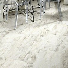 Vinyl Flooring Wayfair