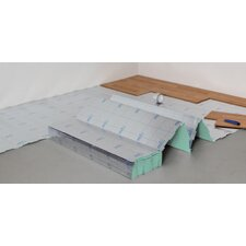 Selitac Underlayment (100 sq.ft./Roll)